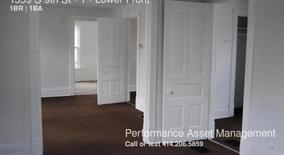 Similar Apartment at 1559 S 9th St 1