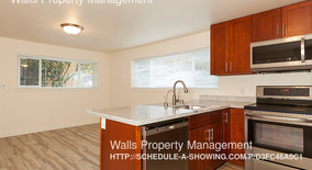 Similar Apartment at 7522 24th Ave Nw