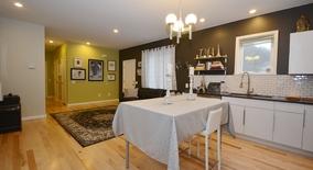 Similar Apartment at 7200 Butler St