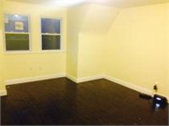 1 Bedroom 1 Bathroom House for rent at 812 Portland St in Pittsburgh, PA
