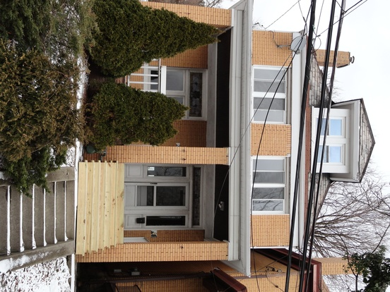 4 Bedrooms 2 Bathrooms House for rent at 2309 Valera in Pittsburgh, PA
