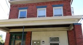 Similar Apartment at 1400 Beechview Ave