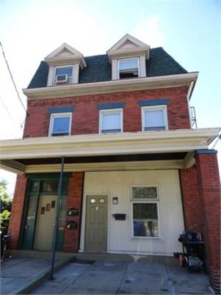 1 Bedroom 1 Bathroom House for rent at 1400 Beechview Ave in Pittsburgh, PA