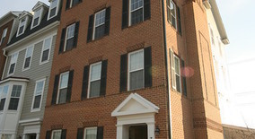 7520 Morris Street Apartment for rent in Fulton, MD