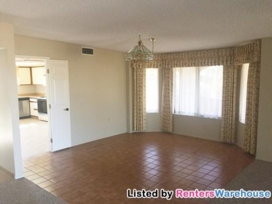 2 Bedrooms 2 Bathrooms House for rent at 8415 N Coral Ridge Loop in Tucson, AZ