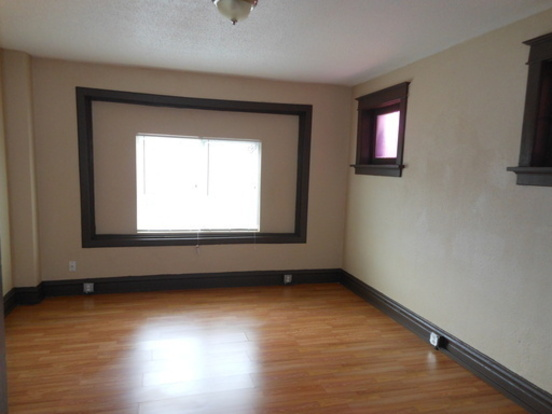 1 Bedroom 1 Bathroom House for rent at 4242 Dewey Ave. in St Louis, MO