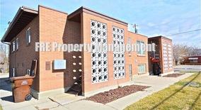 Similar Apartment at 500 North 1330 West