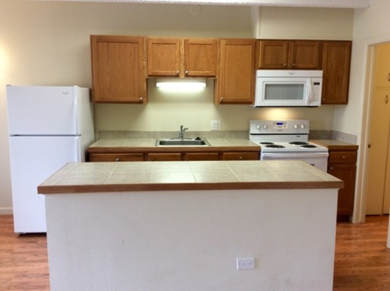 1 Bedroom 1 Bathroom House for rent at 815 E. Ellsworth Ave. in Denver, CO