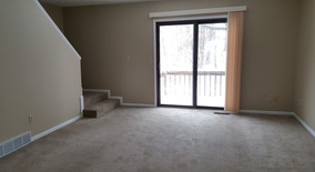 6064 In The Pines Drive Southeast Apartment for rent in Grand Rapids, MI