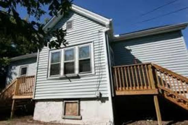 3 Bedrooms 1 Bathroom House for rent at 2221 Brown St in Milwaukee, WI