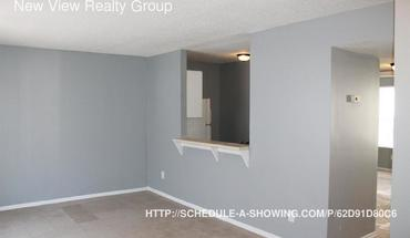 1242 Saratoga Dr Apartment for rent in Charlotte, NC