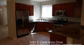 3491 E Carla Vista Drive