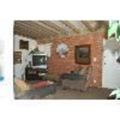 2 Bedrooms 1 Bathroom House for rent at 1022 E. Weymouth Street in Tucson, AZ