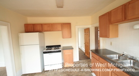 337 Pine Ave Nw Apartment for rent in Grand Rapids, MI