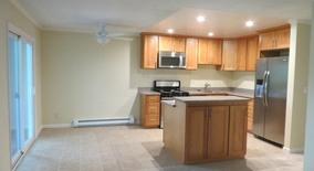 1330 Laurel Street Apartment for rent in San Carlos, CA