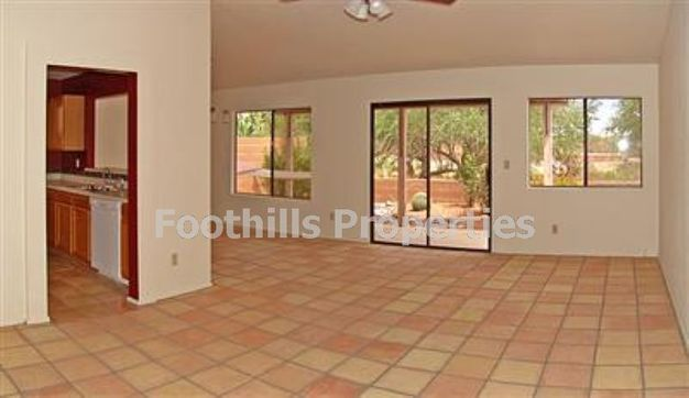 2 Bedrooms 2 Bathrooms House for rent at 8424 Winchester Creek Dr in Tucson, AZ