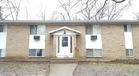 3131 Copley Dr. Southwest Apartment for rent in Wyoming, MI