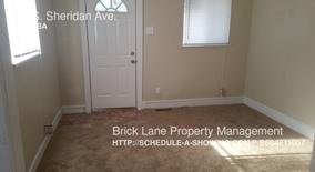 Similar Apartment at 139 S. Sheridan Ave.