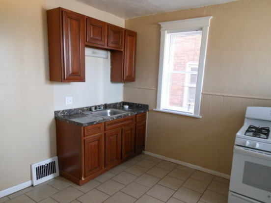 1 Bedroom 1 Bathroom House for rent at 309 Eichelberger, 1st Floor, St. Louis in St Louis, MO