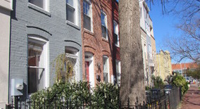 921 W Street Apartment for rent in Washington, DC