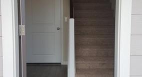 Similar Apartment at 7616 Nw Buckthorn Way