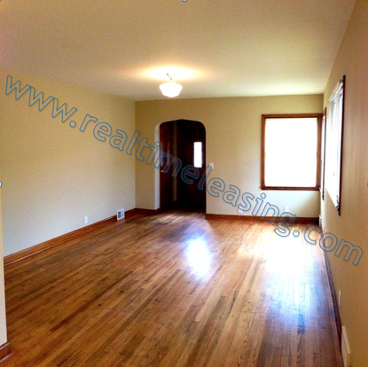 2 Bedrooms 1 Bathroom House for rent at 3708 E. 43rd St in Minneapolis, MN