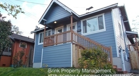 Similar Apartment at 316 318 14th Ave