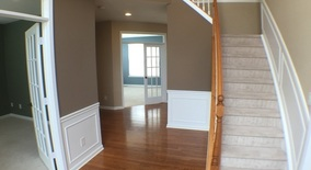 Similar Apartment at 3729 Earhart Drive