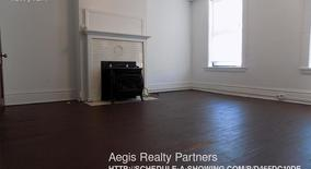 Similar Apartment at 215 Brownsville Rd