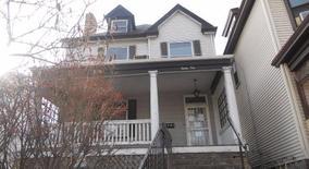 Similar Apartment at 1210 Margaret St