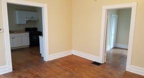 625 Mc Reynolds Avenue Northwest Apartment for rent in Grand Rapids, MI