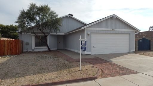 3 Bedrooms 2 Bathrooms House for rent at 10126 E. Emily Drive in Tucson, AZ