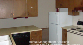 1802 W 5th Apartment for rent in Lawrence, KS
