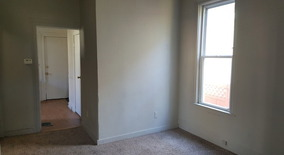 239 Fairbanks St Northeast Apartment for rent in Grand Rapids, MI