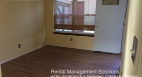 1905 W 3rd St Apartment for rent in Lawrence, KS
