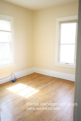 2 Bedrooms 1 Bathroom House for rent at 801 Logan Ave N in Minneapolis, MN