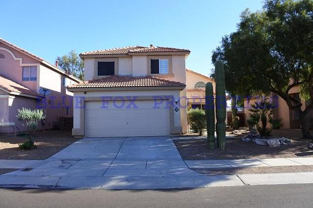 3 Bedrooms 2 Bathrooms House for rent at 7340 W Maple Ridge Drive in Tucson, AZ