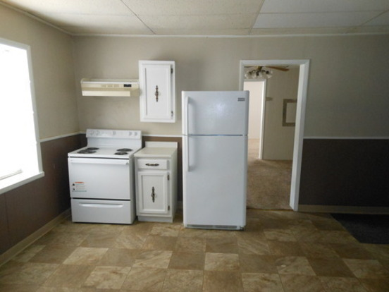 1 Bedroom 1 Bathroom House for rent at 301 Courtois Apt. A (east) 2 F in St Louis, MO