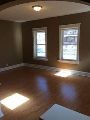 2 Bedrooms 1 Bathroom House for rent at 3233 Minnesota in St Louis, MO