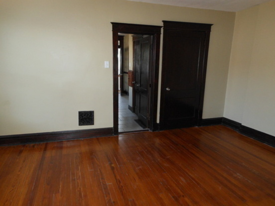 1 Bedroom 1 Bathroom House for rent at 3706 Hydraulic in St Louis, MO