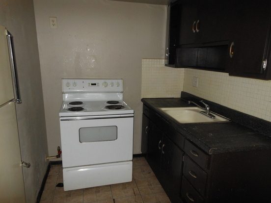 1 Bedroom 1 Bathroom House for rent at 7405 Michigan in St Louis, MO