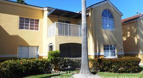 Similar Apartment at 3407 Winkler Avenue Ext