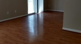Similar Apartment at 10857 Cedar Pine Dr