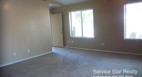 6823 W Rancho Drive