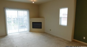 Similar Apartment at 11830 Nw Holly Springs Lane