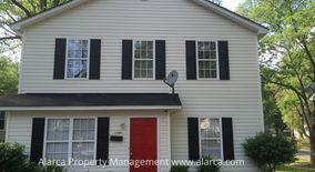 1006 Pryor St Apartment for rent in Charlotte, NC