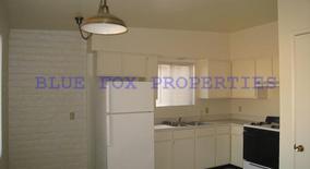 Similar Apartment at 3045 N. Euclid Ave
