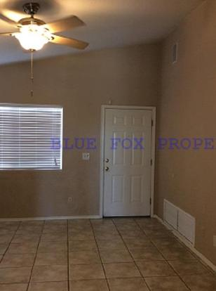 3 Bedrooms 2 Bathrooms House for rent at 6402 E. Cyclone Drive in Tucson, AZ