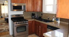 Similar Apartment at 395 S Humboldt St