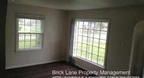 Similar Apartment at 4721 E 36 Th St